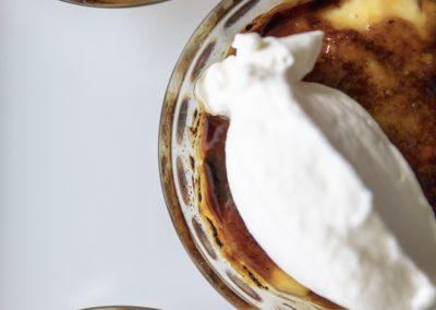 Hawaiian Trifle